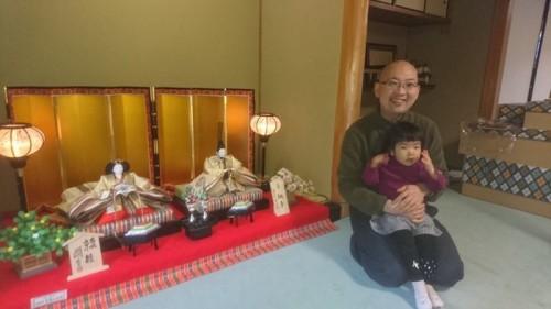 退蔵院 京都妙心寺